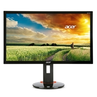 "Acer XB270HU 27"" WQHD LED G-SYNC Display Monitor"