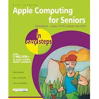 PGW APPLE COMPUTING SENIORS