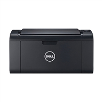 Dell B1160w Wireless Monochrome Laser Printer Refurbished