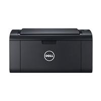 Dell B1160w Wireless Monochrome Laser Printer Refurbished