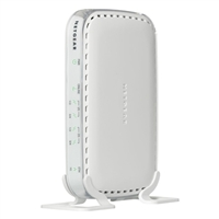 NetGear CMD31T (Factory-Recertified) 150MB/s Gigabit Docsis 3.0 Cable Modem