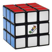 Winning Moves Games Rubik's Cube