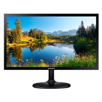 "Samsung S22F350FHN 22"" HD LED Monitor"