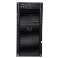 Dell PowerEdge T130 Server