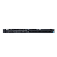 Dell PowerEdge R230 Server