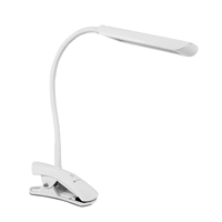 Satechi Compact LED Desk Lamp
