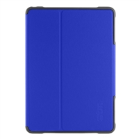 STM Dux Rugged Case for iPad Mini 4 - Blue