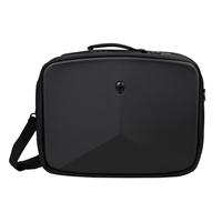 """Alienware Vindicator Backpack fits up to 18"""" - Black"""