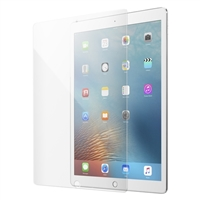 Laut Prime GLS Screen Protector for iPad Pro