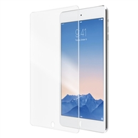 Laut Prime GLS Screen Protector for iPad mini 4