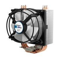 Arctic Cooling Pro Rev 2 150 Watt Low Noise CPU Cooler for AMD and Intel Sockets