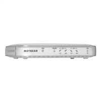 NetGear CMD31T (Refurbished) DOCSIS 3.0 High Speed Cable Modem