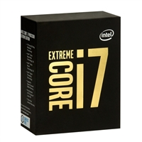 Intel Core i7-6950X Broadwell-E 3.0 GHz LGA 2011-3 Boxed Processor