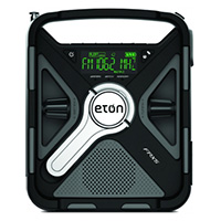 Eton ETON FRX5 WEATHER RADIO