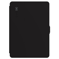 "Speck Products StyleFolio 9.7"" Case for iPad Pro - Slate Gray"