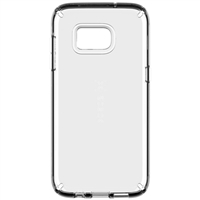 Speck Products CandyShell Samsung Galaxy S7 edge Cases - Clear