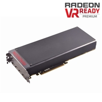 XFX Radeon Pro Duo 8GB HBM PCIe Video Card