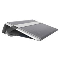 """Targus 15"""" Slim Laptop LapDesk"""