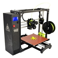 Aleph Objects LulzBot TAZ 6 3D Printer