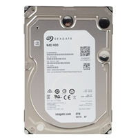 "Seagate 8TB 3.5"" NAS Internal Hard Drive"