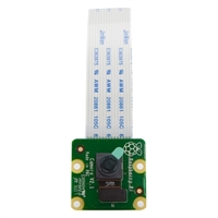Element 14 8MP Raspberry Pi Camera Module