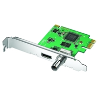 Blackmagic Design DeckLink PCIe Mini Recorder