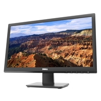 "Dell D2015H 20"" 1080p LED Monitor"