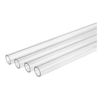 Thermaltake Water cooling Hard Tubing - 1000 mm
