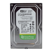 WD Blue 250GGB 7,200 RPM SATA 3.0Gbs Internal Hard Drive