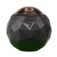 360Fly 360fly HD Video Camera
