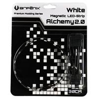 BitFenix Alchemy 2.0 30cm Magnetic LED Strips - White