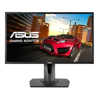 "ASUS MG248Q 24"" LED Gaming Monitor"