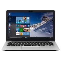 "Vaio Z VJZ131X0111S 13.3"" Laptop Computer - Silver"