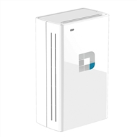 D-Link Wi-Fi AC750 Dual Band Range Extender Factory Recertified