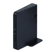 D-Link (Factory-Recertified) DAP-1513 Wireless N Dual-Band Media Bridge