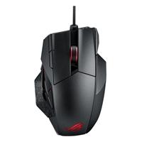 ASUS ROG Spatha Gaming Mouse