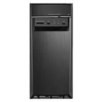 Lenovo H50-50 Desktop Computer Factory Refurbished