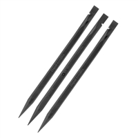 iFixit Spudger - 3 Pack