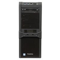 PowerSpec B682 Desktop Computer
