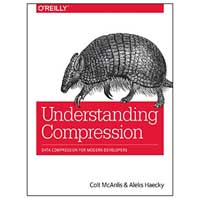 O'Reilly UNDERSTANDING COMPRESSION