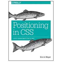 O'Reilly POSITIONING IN CSS