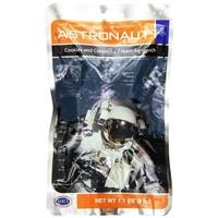 American Outdoor Products Astronaut Food - Cookies & Cream Sandwich