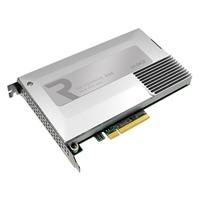 OCZ Storage Solutions 240GB RevoDrive 350 Series PCIe 2.0 Solid State Drive