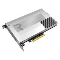 OCZ Storage Solutions 480GB RevoDrive 350 Series PCIe 2.0 Solid State Drive