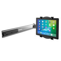 CTA Digital Display Monitor Mount for Tablets