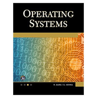 Stylus Publishing Operating Systems: A Modern Approach