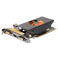 Zotac GeForce GT 640 (Factory-Refurbished) 1GB 64-bit DDR5 Video Card