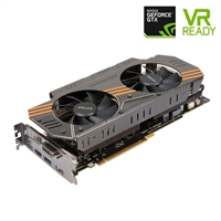 Zotac GeForce GTX 980 (Factory-Recertified) 4GB 256-bit GDDR5 Video Card
