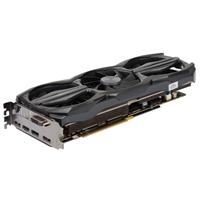 Zotac GeForce GTX 980 (Factory-Recertified) AMP! Extreme 4GB 256-bit Video Card