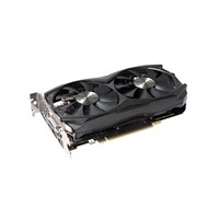 Zotac GeForce GTX 960 (Factory-Recertified) AMP! Edition 2GB 128-bit Video Card